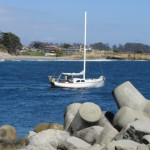 BoatDSC00225